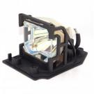 BOXLIGHT 2002 Ersatzlampenmodell - BOX2001-930