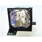 BOXLIGHT 3750 Ersatzlampenmodell - BOX3750-930