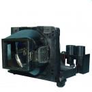 KINDERMANN KSD160 (Serial # P43xx P44xx) Ersatzlampenmodell -