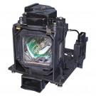 SANYO PDG-DXL2500 Ersatzlampenmodell - 610-351-3744 / POA-LMP143