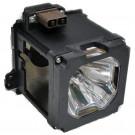 VIVID Originallampe mit Gehäuse für YAMAHA DPX1200 Produktsnummer: PJL-427