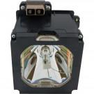 Lampada per SAHARA AV3200 Produttore codice parte - 1730071