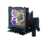 Lampada per BOXLIGHT 3500 Produttore codice parte - BOX3500-930