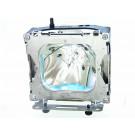 Lampada per BENQ 7755 C Produttore codice parte - 25.30025.011