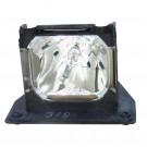 Lampada per BOXLIGHT 3080 Produttore codice parte - LAMP-031