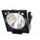 Lampada per BOXLIGHT 3650 Produttore codice parte - BOX6000-930