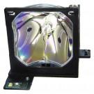 Lampada per BOXLIGHT 3700 Produttore codice parte - BOX3700-930
