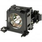Lampada per BOXLIGHT 4000 Produttore codice parte - BOX4000-930