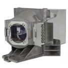 Original Inside lamp for VIVITEK D555WH projector - Replaces 5811118154-SVV
