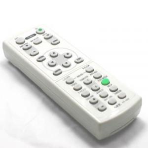 Genuine CANON LV-7285 Remote Control