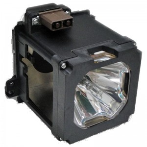 Lamp for YAMAHA DPX1100