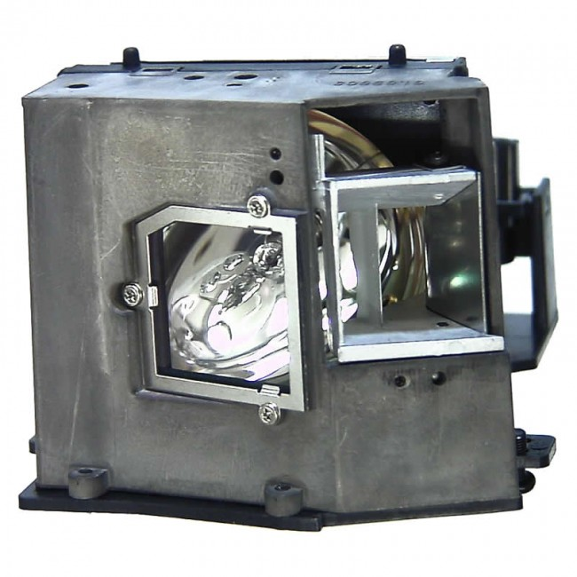 BL-FU250C Optoma Replacement Lamp