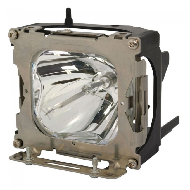 Original Inside lamp for 3M MP8725 projector - Replaces EP2050