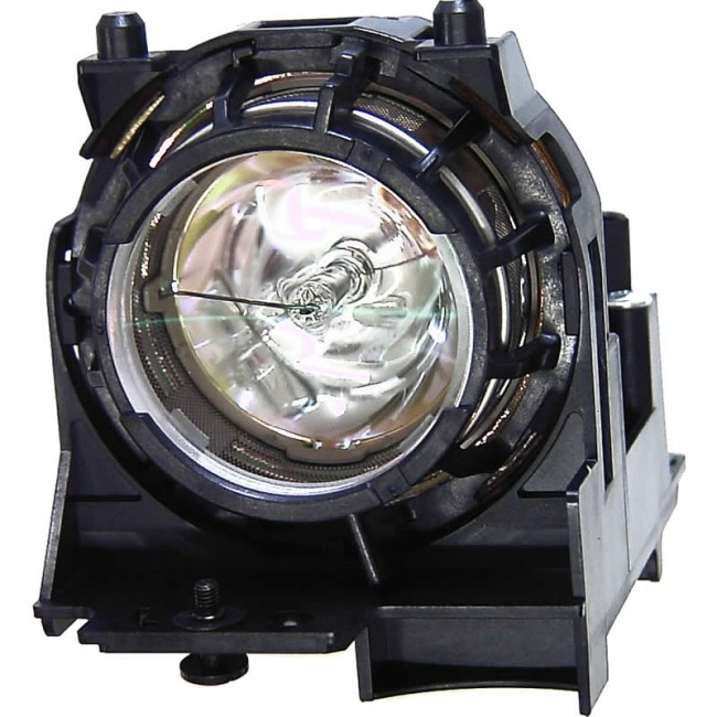 Original Inside lamp for 3M S20 projector - Replaces 78-6969-9743-2