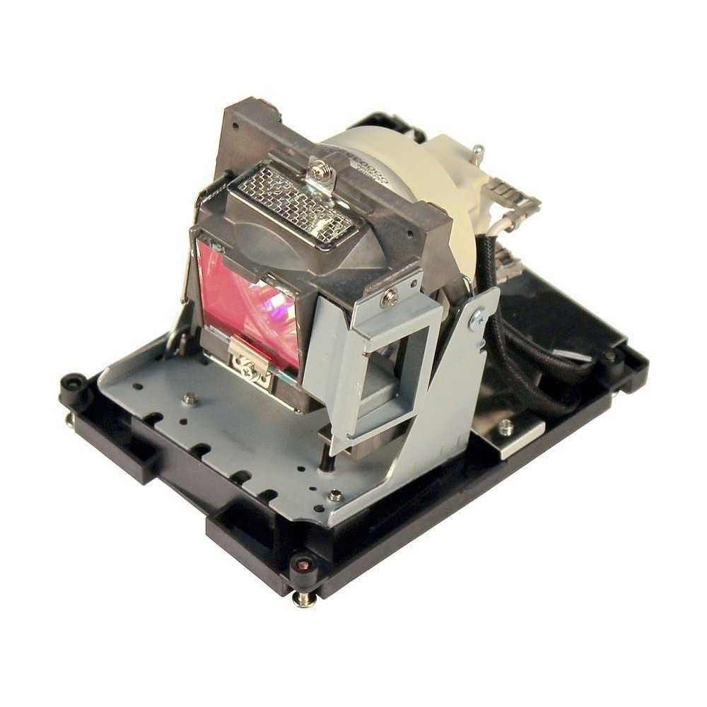Lamp For Benq Mh740 Projectorlampsdirect Eu