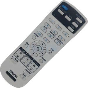Genuine EPSON POWERLITE 98H Remote Control