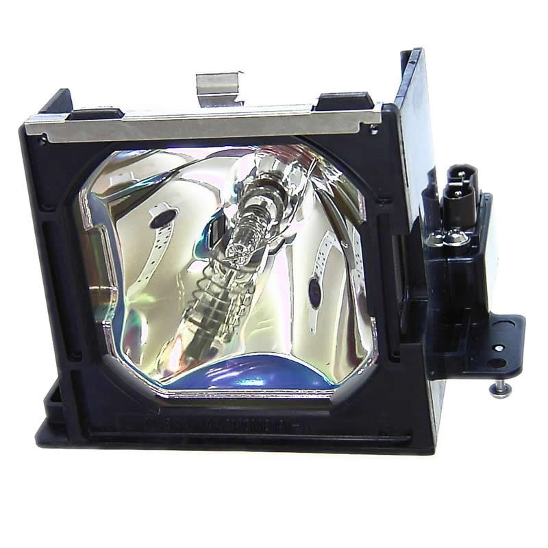 Premium Projector Lamp for Christie 003-120239-01,LW300