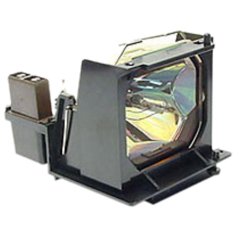 Lamp For Nec Mt1050 Projectorlampsdirect Eu