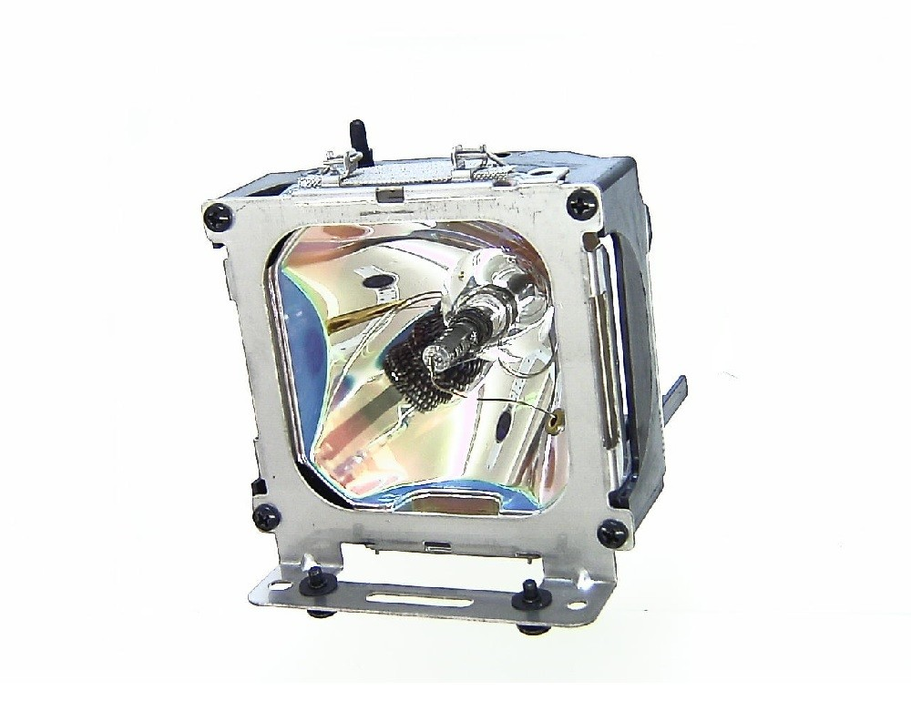 Original Inside lamp for 3M MP7770 projector - Replaces 78-6969-9296-1