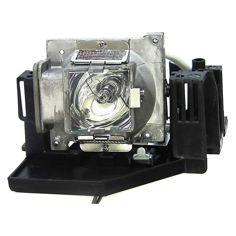 Original Inside Lamp For Viewsonic Pj568d Projector