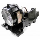 Lamp for JVC DLA-G20V