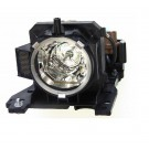 Lamp for JVC DLA-G10