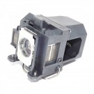 Lamp for EPSON BrightLink 455WI-T