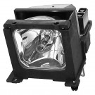 Lamp for SHARP XV-C1E   (Bulb only)