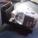 Lamp for BOXLIGHT BL WX25NU