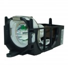 Lamp for BOXLIGHT CD-454m