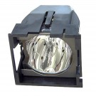 Lamp for 3M 7000 SERIES