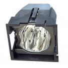 Lamp for 3M 7000 SERIES