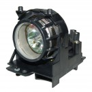 Lamp for 3M 8000 SERIES
