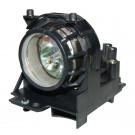 Lamp for 3M 8000 SERIES