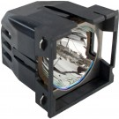 Lamp for 3M 9000 SERIES (s/n 509999 or lower)