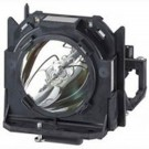 Lamp for SANYO PLC-200N