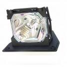 Lamp for AV VISION X2450