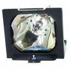 Lamp for PACKARD BELL iBeam 1400
