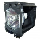 Lamp for SANYO PLV-55WR2C