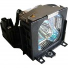 Lamp for SHARP 65DR650