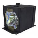 Lamp for SHARP DT-5000