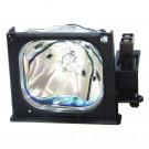 Lamp for TOSHIBA 38VL14G