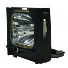 Lamp for PLANAR PR5022
