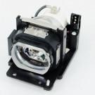 Lamp for BOXLIGHT CP-718E