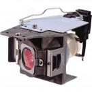 Lamp for BENQ MH530