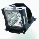 Lamp for BOXLIGHT BOSTON X28NST