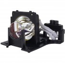 Lamp for NOBO X20M