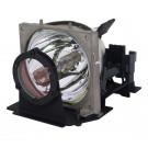 Lamp for NOBO X11P