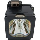 Original Inside lamp for KINDERMANN KX2900   (3 pin connector) projector - Replaces