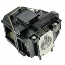Original Inside lamp for PLANAR PR6022 projector - Replaces 997-5505-00